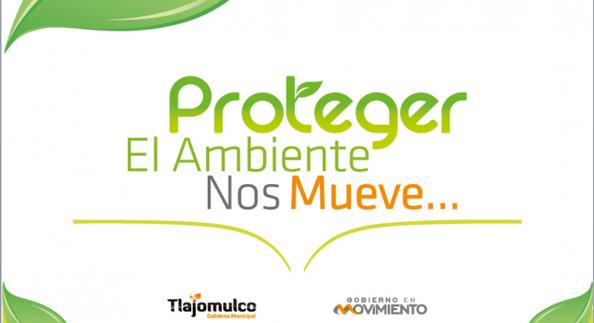 Tlajomulco Firma Convenio Para Impulsar Pol Ticas P Blicas